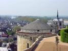 Amboise ::