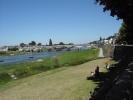 Promenade a Amboise
