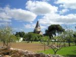 Agrandir l'image Église Saint-Pierre de LANNERAY