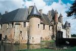 Château de Boucard