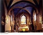 Agrandir l'image Église Saint-Pantaléon