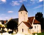 Agrandir l'image Église Saint-Éloi
