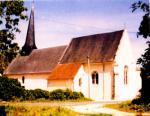 Agrandir l'image Église Saint-Hilaire