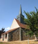 Agrandir l'image Eglise Saint-Martin