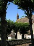 Agrandir l'image Chapelle Notre-Dame de Bethléem