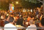 Agrandir l'image Visite de la ville de CHATEAUROUX