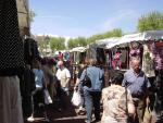 Agrandir l'image Marché de Selles sur Cher