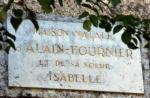 Agrandir l'image Visite de la ville de La Chapelle d'Angillon