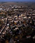 Agrandir l'image Visite de ville de ILLIERS-COMBRAY