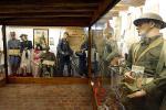 Musée de Loigny-la-Bataille