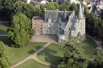 Agrandir l'image Château de Courtalain