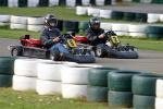 Agrandir l'image Dunois Kart - Sport automobile