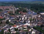 Agrandir l'image Visite audio-guidée de la ville de Gallardon