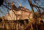 Agrandir l'image Château du Boullay Thierry