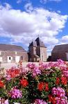 Agrandir l'image Château de Goury