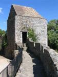 Agrandir l'image Château Saint Jean