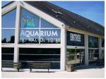 Aquarium du Val de Loire