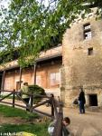 Agrandir l'image Château du Clos Lucé