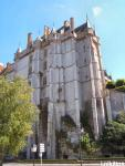 Agrandir l'image Château de CHATEAUDUN