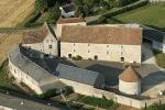 Agrandir l'image Abbaye du Bois de Nottonville