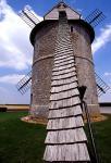 Moulin de Frouville-Pensier