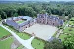 Agrandir l'image Château de Jallanges