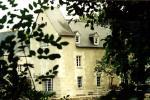 Agrandir l'image Les Moulins de Vontes