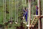 Aventure Parc Sologne