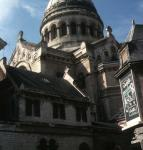 Agrandir l'image Basilique Saint-Martin