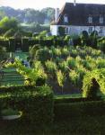 Les Jardins du Prieuré Notre Dame Orsan
