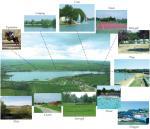 Agrandir l'image Parc de loisirs à BROU