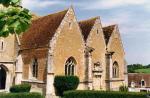 Agrandir l'image Eglise Notre-Dame