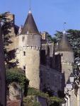 Agrandir l'image Château de Montrésor