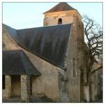 Agrandir l'image Château de la Roche