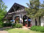 Agrandir l'image La Guinguette de Belle-Isle