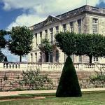 Agrandir l'image Château de Bouges