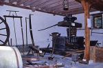 Le musée de Sologne