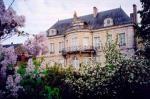 Agrandir l'image Musée-Hôtel Bertrand