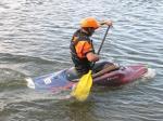 Agrandir l'image Canoë-kayak - Descentes de la Loire