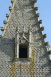 Agrandir l'image Abbatiale Saint-Pierre - Saint-Paul