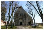 Abbaye du Puyferrand