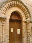 Agrandir l'image Abbaye de Massay