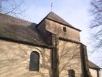 Agrandir l'image Eglise Saint-Hugues