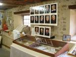 Agrandir l'image Musée d'histoire locale