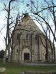 Agrandir l'image Abbaye du Puyferrand