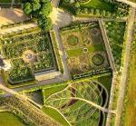 Le jardin poétique de la Châtonnière