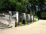 Agrandir l'image Jardins des Prés Fichaux