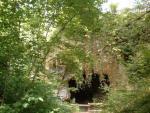Agrandir l'image Jardin de Lazenay