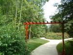 Agrandir l'image Jardin Edouard André