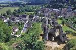 Agrandir l'image Visite commentée du village médiéval de LAVARDIN